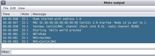 original_mac.jpg