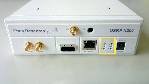 usrp-n200_front.jpg